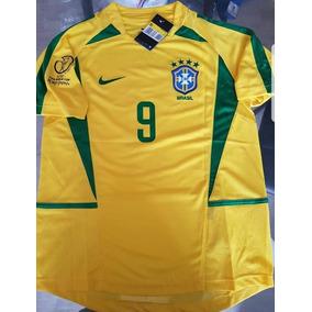 Camiseta Retro Brasil - Camisetas en Mercado Libre Argentina 91f1f15b22878