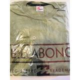 0e33e79a6 Camisa Gucci Camiseta E Relógio Masculino Gold Mega Promoção