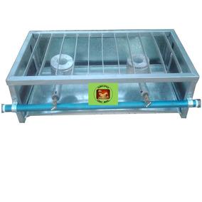 Parrillas para cocina economica en mercado libre m xico for Cocinas economicas a gas