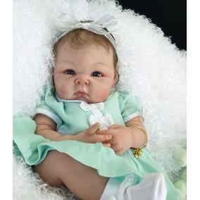 1e5b07b9f0 Baby Annabell Q Chora Bonecas E Acessorios Bebe - Bonecas Reborn no ...