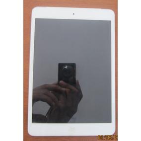 Ipad Mini 4g 16gb Wi-fi Branco Model A1454