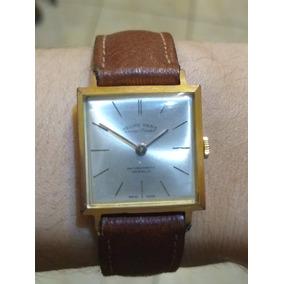 a7e6241cc74 Relógio Felipe René(único Na Internet) - Relógios no Mercado Livre ...