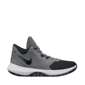 newest ade89 7f7a5 Tenis Basketball Hombre Nike Air Precision Ii 9011 822452 S9