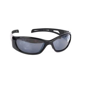 5822166aab1cd Óculos De Sol Waimea Surf Lente Polarizada - Mostruário