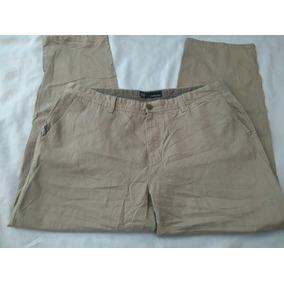 62e6893d3 Pantalon Casual De Jc Penney Hombre Usado en Mercado Libre México