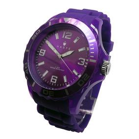 Reloj Haste Unisex 112595064