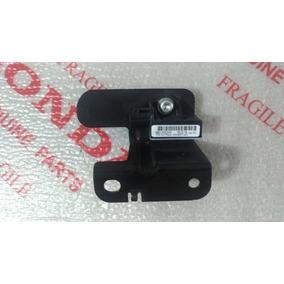 Sensor De Airbag Air Bag Do Honda Civic 77930 Tro B211 M1
