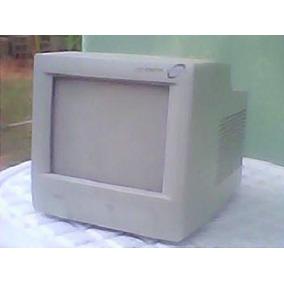 Monitor 5.5 B/w Mk-tech 13.5volts 1.2amp Mod.lee-638bw4