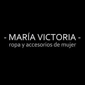Blusas Mujer Importadas Marca - Ropa y Accesorios en Mercado Libre ... 710c42f8f3a