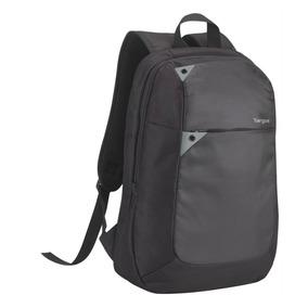 Mochila Notebooks Targus Original 15.6p Backpack Ultralight