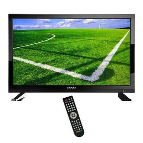 Tv Satellite Led A-dt19 19 Promoção Ate O Fim Do Mês
