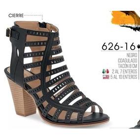561b933b Zapatos Cklass Dama 7 Otras Marcas - Zapatos para Niñas en Mercado ...