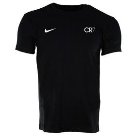 Playera Cr7 Nike