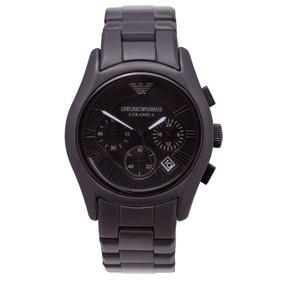 fdd9679bdf4 Relogio Armani Ar1457 - Relógios no Mercado Livre Brasil