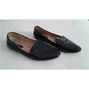 Accesorios En Zara Mercado Y Zapatos Ropa Chatitas Libre Calzados YXUqnXx1wz