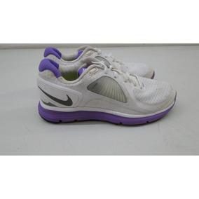 b67fc246b09 Tênis Nike Lunareclipse 3 Sem Uso Tenis - Tênis no Mercado Livre Brasil