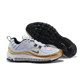 d6c8963d44cec Zapatillas Talla 47 - Tenis Nike para Hombre en Mercado Libre Colombia