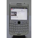 Celular Blackberry , Vintage ( Telcel ) Wifi , Youtube