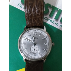 9b25882d623 Relogio Vivara Masculino Ferrari - Relógios De Pulso no Mercado ...