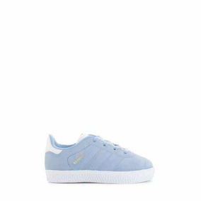 Tenis adidas Originals Gazelle Bebé Cq2931 Dancing Originals