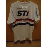 e44363c465 Camisa Do Henrique Dourado - Camisas de Times de Futebol no Mercado ...