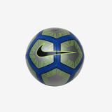 605f5ff804 Bola Do Neymar - Bolas de Futebol no Mercado Livre Brasil