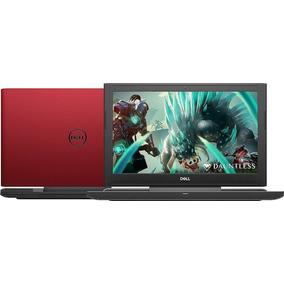 Laptop Gamer Dell G5 15