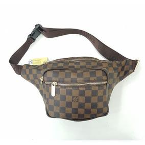 1f80295a5 Pasaporte Louis Vuitton - Billeteras y Monederos en Mercado Libre ...