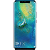 Huawei Mate 20 Pro 256gb / 8gb Ram (gsm Desbloqueado)
