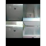 Freezer Premium