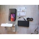 Asus Zenfone Live Go Zb551kl 4g Dual Chip 16gb Com Tv