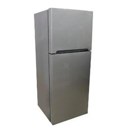 Refrigerador De 1 Puerta Daewoo Pr1821e En Tienda Física