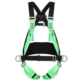 9ea21cacef12f Cinto De Seguranca Paraquedista Athenas - Acessórios da Moda no ...