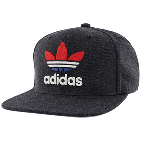 Gorras Adidas Salseras - Ropa y Accesorios en Cundinamarca en ... e37a3be0811