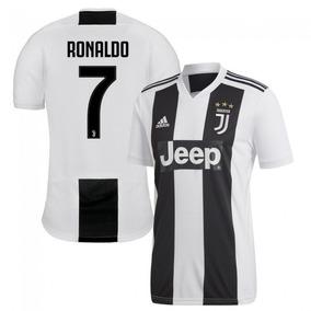 Camiseta del Juventus para Adultos en Mercado Libre Argentina a95972310d1ee