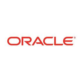 Dvds Database Enterprise Oracle 9qa-01552 Db11.1 Wind 32