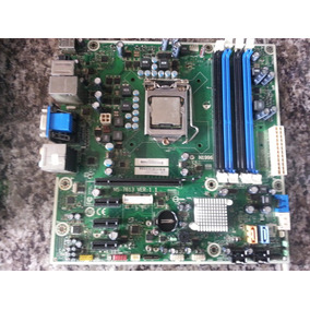 Driver ms motherboard ver 6541 1.0
