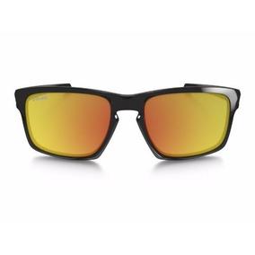 Oculos Oakley Ducati Stoner 27 De Sol - Óculos no Mercado Livre Brasil 68795c343a