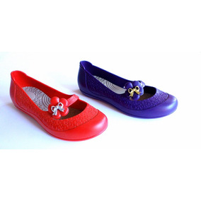c4c00c04ff3b5 Zapatillas Numero 34 - Zapatos Mujer en Mercado Libre Venezuela