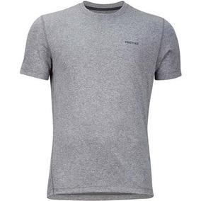 Camiseta Portiva Hombre - Camisetas de Hombre en Mercado Libre Colombia 5480d0e6cc3ba