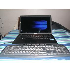 Laptop Asus X551ma Usada Lista Para Usar.