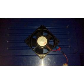 Extractor Fan Cooler De 24 Voltios Dc