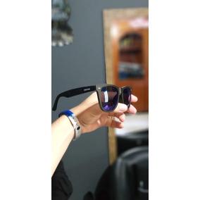 Oculo Sol Triton Espelhado De - Óculos no Mercado Livre Brasil b0b6f681d3