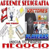 Playera Polo Personalizada Serigrafia en Mercado Libre Chile a61348a509d9d