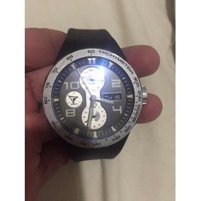 e0536830b08 Relogio Porsche Design P6612 10511139 - Relógios De Pulso no Mercado ...