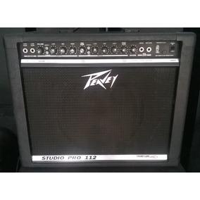 3f3c7566f40c2 Amplificadores Peavey para Guitarra em Rio Grande do Sul, Usado no ...