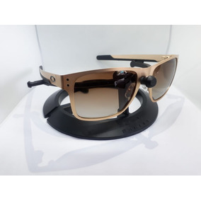 Lentes Holbrook Metal - Óculos no Mercado Livre Brasil 7d8d8bc388