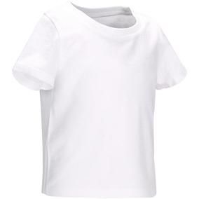 c39536ce766 Camiseta Natacion Y Gimnasia - Ropa y Accesorios en Mercado Libre ...