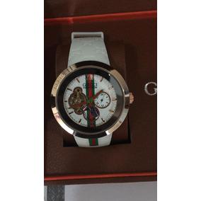 e1d9722ba4b Relogio Gucci Masculino - Relógio Masculino no Mercado Livre Brasil