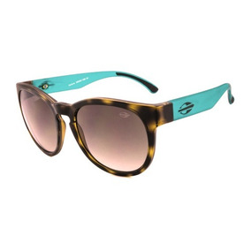 Oculos Mormaii Ventura De Sol - Óculos no Mercado Livre Brasil c93bface80